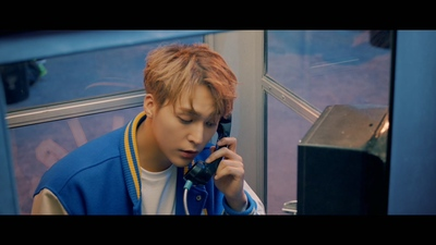 4KMV-Highlight - Calling You 打电话给你-[453M.mp4-2160P]