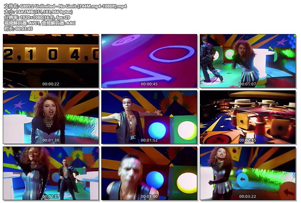 G805.2 Unlimited - No Limit-[144M.mp4-1080P].mp4.jpg