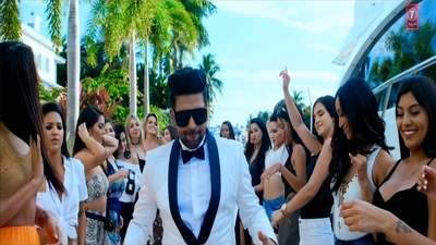 4KMV-SLOWLY SLOWLY Full Guru Randhawa ft. Pitbull-[487M.mkv-2160P]
