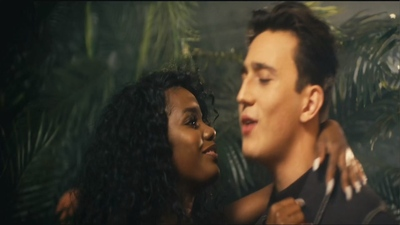 Zak Abel ft. Saweetie - You Come First-[102M.mp4-1080P]