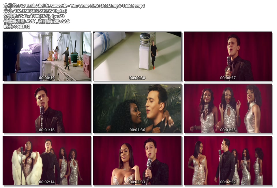 F424.Zak Abel ft. Saweetie - You Come First-[102M.mp4-1080P].mp4.jpg