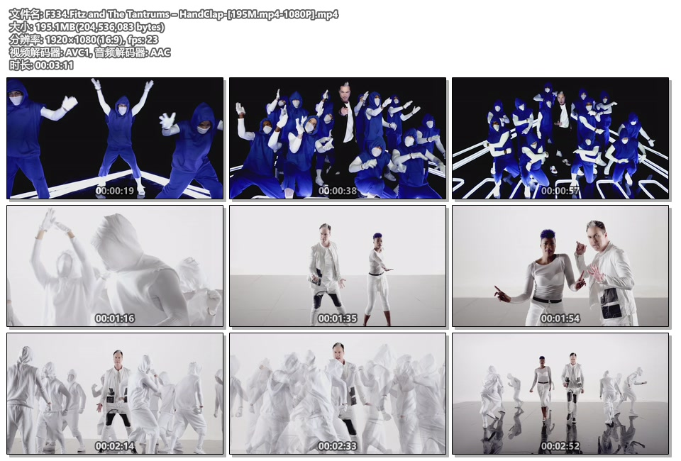 F334.Fitz and The Tantrums – HandClap-[195M.mp4-1080P].mp4.jpg