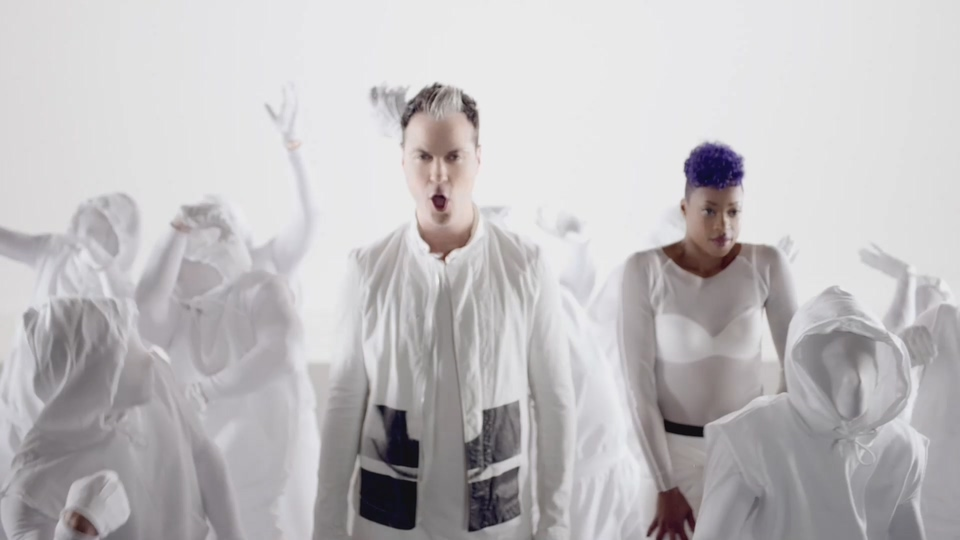 F334.Fitz and The Tantrums – HandClap-[195M.mp4-1080P].mp4_20191101_035450.305.jpg