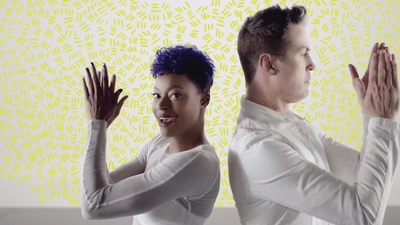 Fitz and The Tantrums – HandClap-[195M.mp4-1080P]