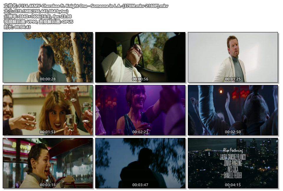 F154.4KMV-Cherokee ft. Knight One - Someone in L.A.-[378M.mkv-2160P].mkv.jpg