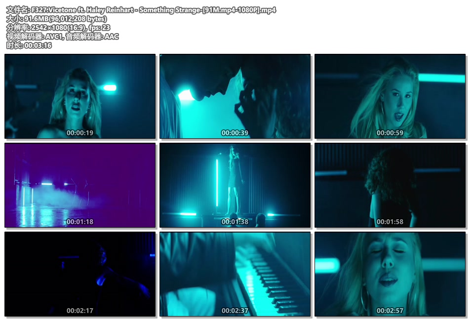 F327.Vicetone ft. Haley Reinhart - Something Strange-[91M.mp4-1080P].mp4.jpg