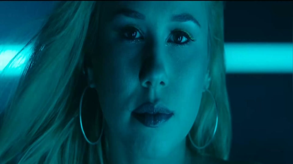 F327.Vicetone ft. Haley Reinhart - Something Strange-[91M.mp4-1080P].mp4_20191101_034837.913.jpg