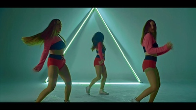 4KMV-Alandy ft. DDY Nunes - Linda-[369M.mp4-2160P]