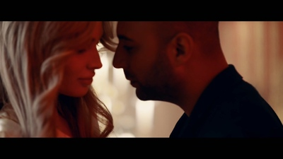 4KMV-Arash feat. Helena - One Night In Dubai-[213M.mkv-2160P]