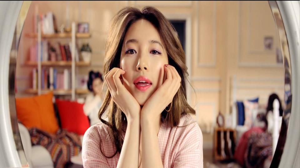 miss a歌曲mv_Miss A - Only You-[206M.mp4-1080P] - 无损音乐下载_超清MV下载_5.1声道音乐 ...