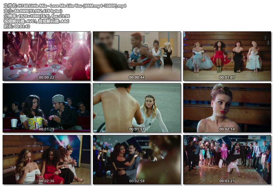 H148.Little Mix - Love Me Like You-[88M.mp4-1080P].mp4.jpg
