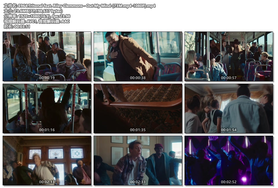 E964.Tritonal feat. Riley Clemmons - Out My Mind-[73M.mp4-1080P].mp4.jpg