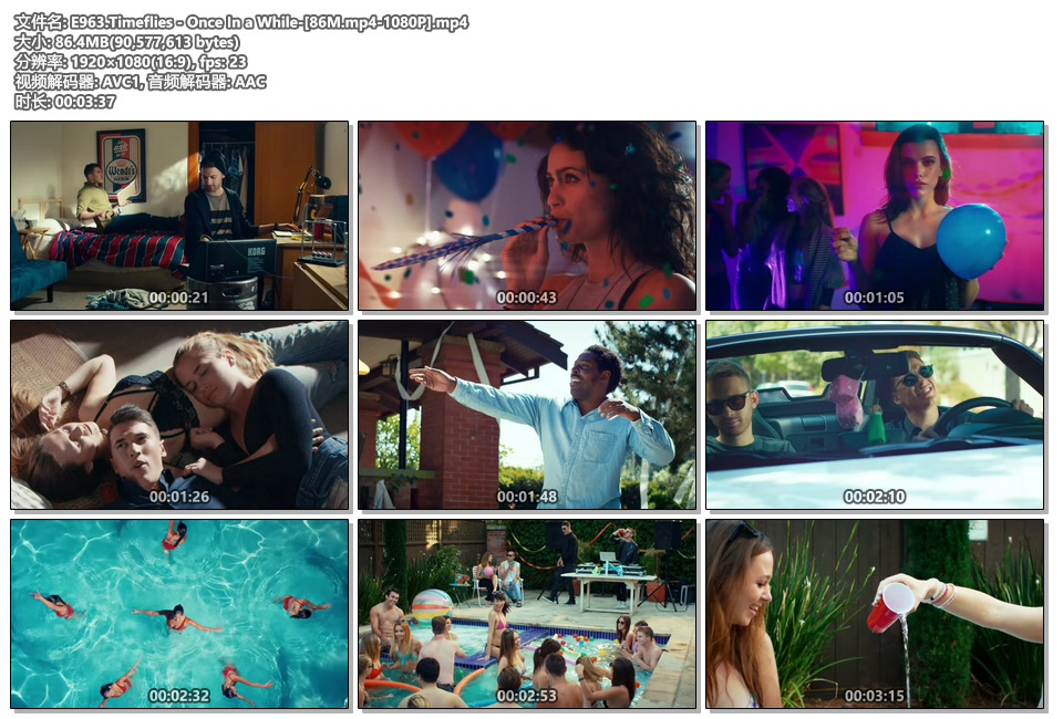 E963.Timeflies - Once In a While-[86M.mp4-1080P].mp4.jpg