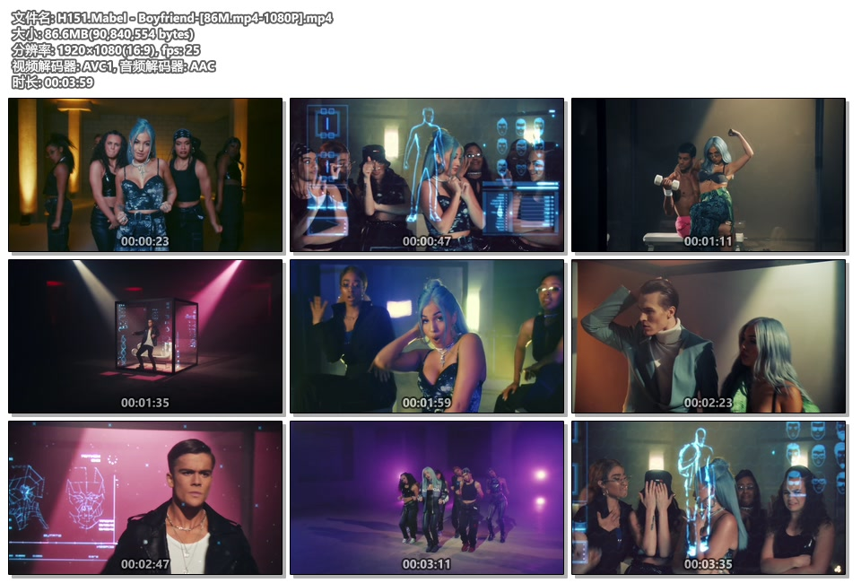 H151.Mabel - Boyfriend-[86M.mp4-1080P].mp4.jpg