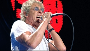 The Who - Baba O`Riley-[DTS-5.1声道-1.25G.m2ts-1080P]