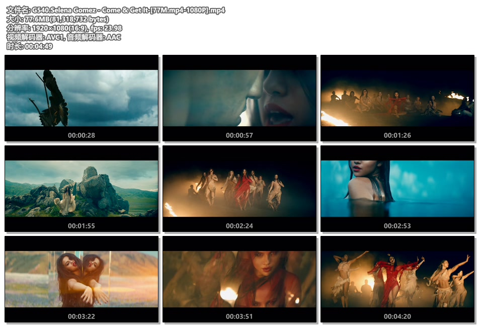 G540.Selena Gomez - Come & Get It-[77M.mp4-1080P].mp4.jpg
