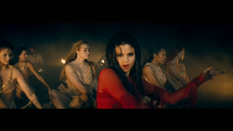 G540.Selena Gomez - Come & Get It-[77M.mp4-1080P].mp4_20201001_234419.279.jpg