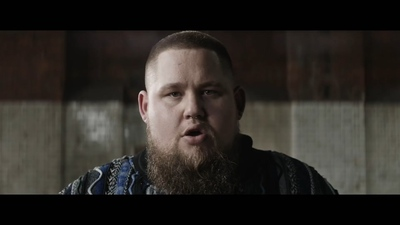 Rag'n'Bone Man - Human-[40M.mp4-1080P]