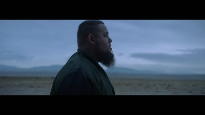 Rag'n'Bone Man - Skin-[34M.mp4-1080P]