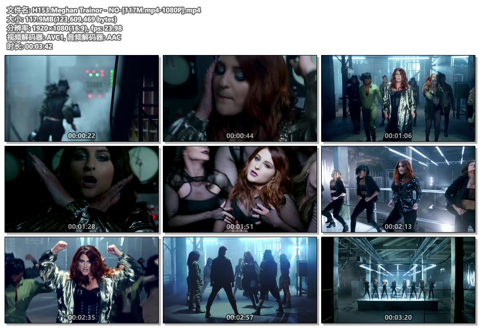 H153.Meghan Trainor - NO-[117M.mp4-1080P].mp4.jpg