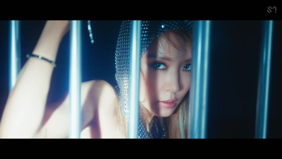 4KMV-BoA - Better-[362M.mp4-2160P]