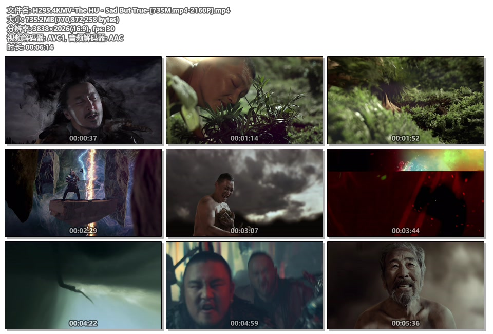 H295.4KMV-The HU - Sad But True-[735M.mp4-2160P].mp4.jpg